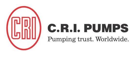 Domestic Water Pumps | Fair Deal General Trading L L C  (UAE)